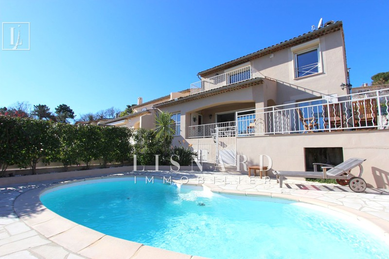 Photo House Vallauris Impiniers,   to buy house  4 bedrooms   150 m²