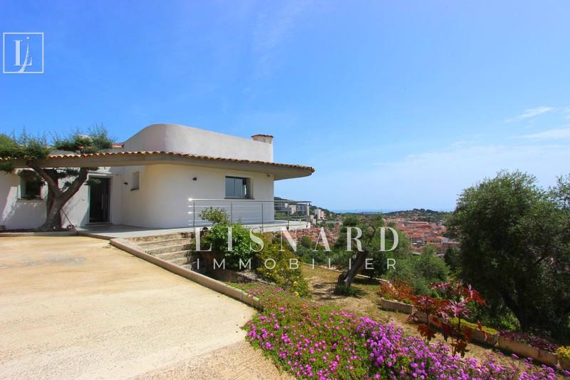 Photo Villa Vallauris   to buy villa  3 bedrooms   120m²