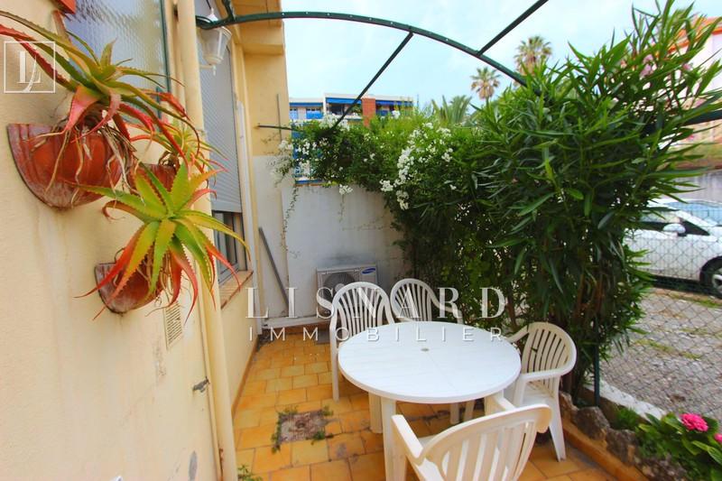 Photo n°10 - Vente Maison idéal investisseur Golfe-Juan 06220 - 377 000 €