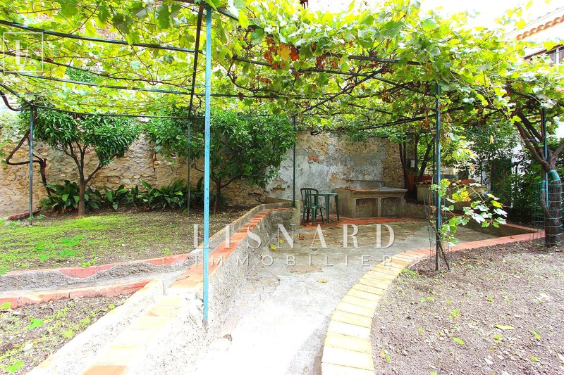 Photo Maison de village Vallauris   achat maison de village  3 chambres   219 m²