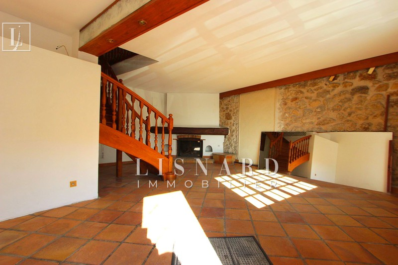 maison  4 rooms  Vallauris   90 m² -