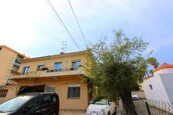 Photos  Maison Idéal investisseur à vendre Golfe-Juan 06220