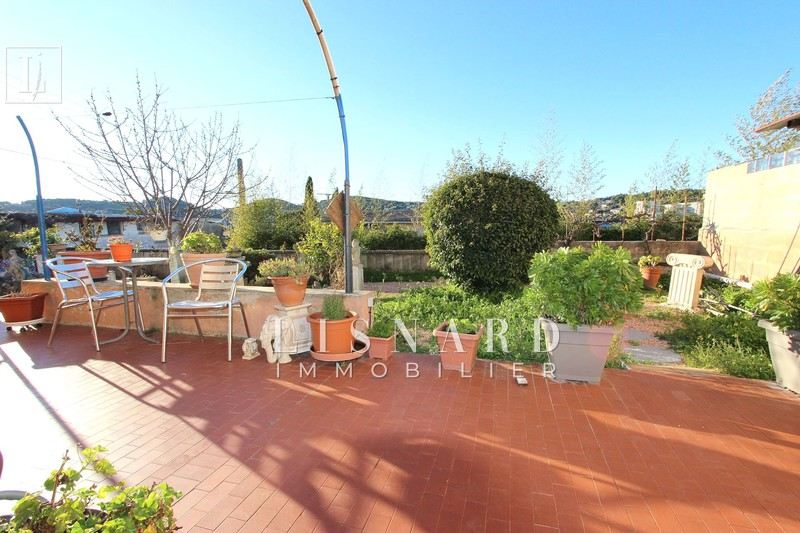 Photo Villa Golfe-Juan   to buy villa  2 bedrooms   86 m²