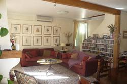 Photos  Appartement Maison de ville à vendre Vallauris 06220