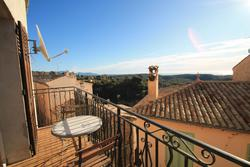 Vente Appartements Tourrettes-Sur-Loup Photo 1