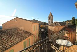 Vente Appartements Tourrettes-Sur-Loup Photo 3