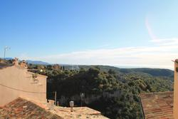 Vente Appartements Tourrettes-Sur-Loup Photo 2