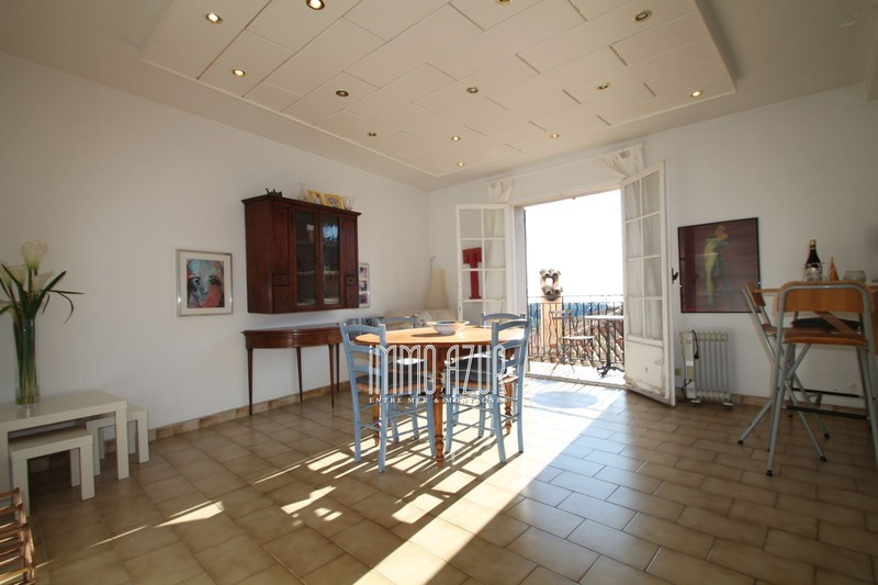 Photo n°5 - Vente appartement Tourrettes-sur-Loup 06140 - 235 000 €