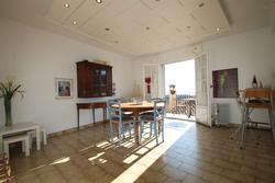 Vente Appartements Tourrettes-Sur-Loup Photo 5
