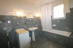 Vente Appartements Tourrettes-Sur-Loup Photo 8