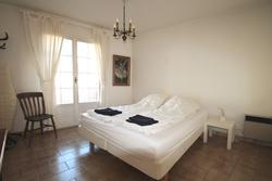 Vente Appartements Tourrettes-Sur-Loup Photo 9