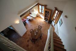 Vente Maisons - Villas Tourrettes-Sur-Loup Photo 8