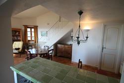 Vente Maisons - Villas Tourrettes-Sur-Loup Photo 6