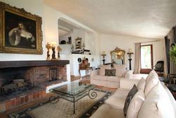 Vente Maisons - Villas Tourrettes-Sur-Loup Photo 5