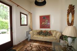Vente Maisons - Villas Tourrettes-Sur-Loup Photo 14