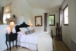 Vente Maisons - Villas Tourrettes-Sur-Loup Photo 11