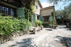 Vente Maisons - Villas Tourrettes-Sur-Loup Photo 2