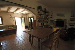 Vente Maisons - Villas Tourrettes-Sur-Loup Photo 4