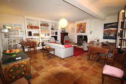 Vente Maisons - Villas Tourrettes-Sur-Loup Photo 13