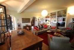 Vente Maisons - Villas Tourrettes-Sur-Loup Photo 12