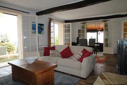 Vente Maisons - Villas TOURRETTES SUR LOUP Photo 6
