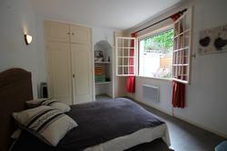 Vente Maisons - Villas TOURRETTES SUR LOUP Photo 10
