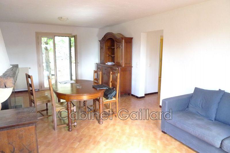 Photo n°3 - Location maison Grasse 06130 - 1 570 €