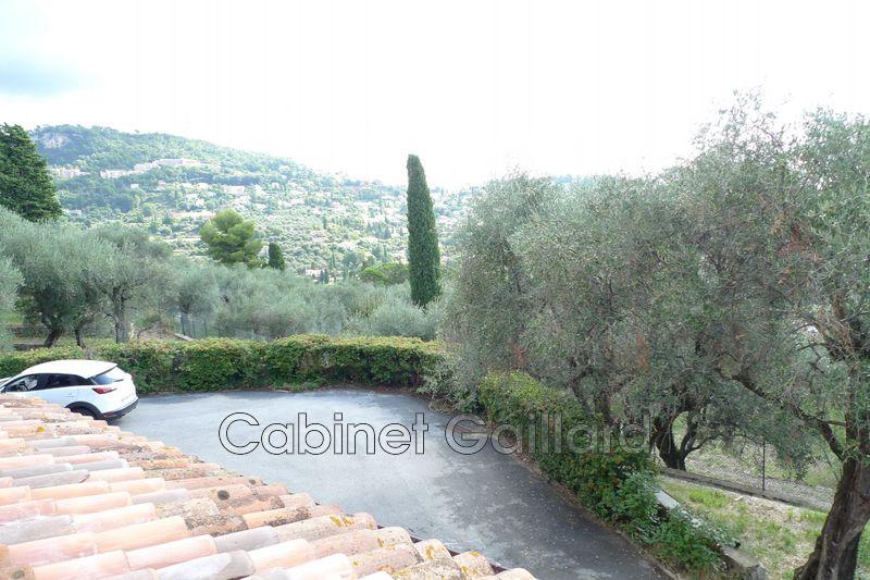 Photo n°2 - Location maison Grasse 06130 - 1 570 €
