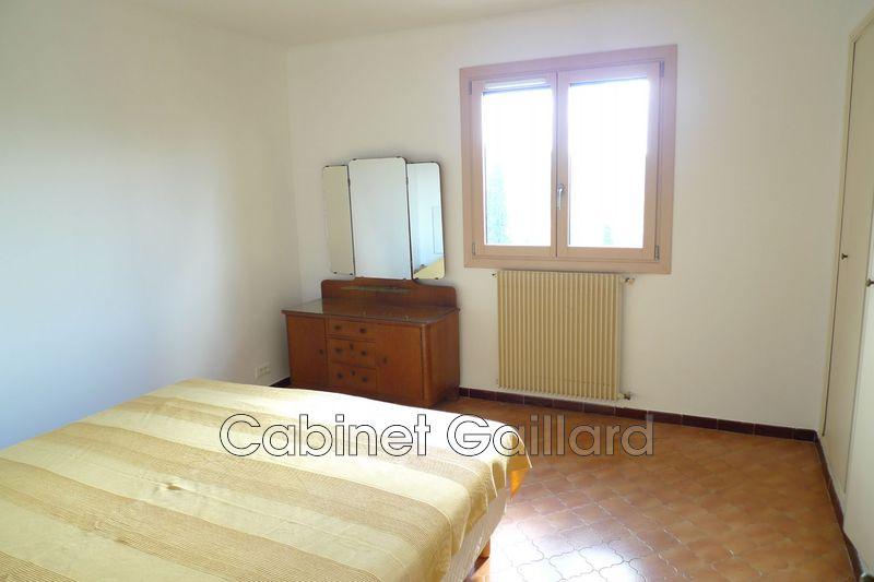 Photo n°6 - Location maison Grasse 06130 - 1 570 €