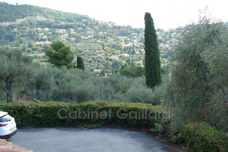 Photo n°9 - Location maison Grasse 06130 - 1 570 €