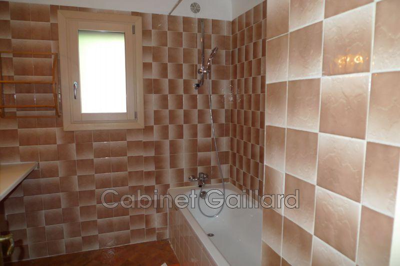 Photo n°7 - Location maison Grasse 06130 - 1 570 €