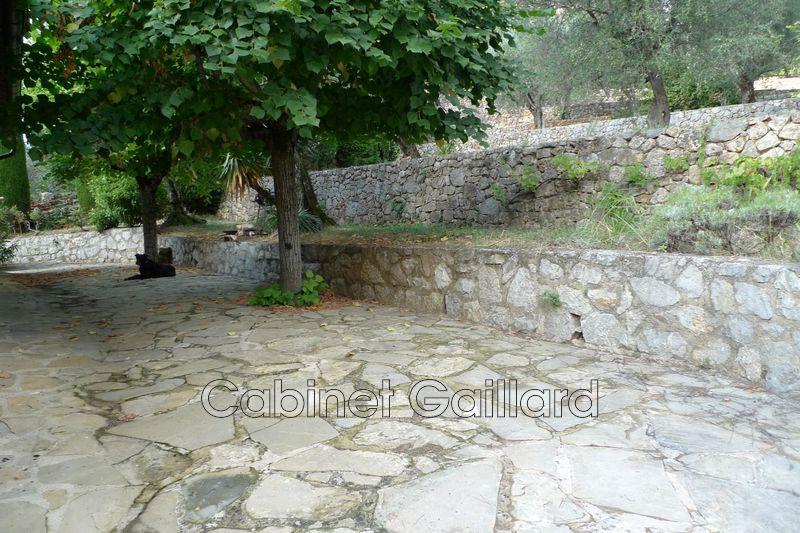 Photo n°4 - Location maison Grasse 06130 - 1 570 €