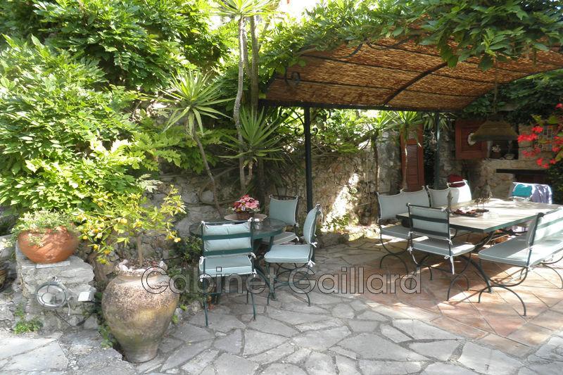Photo n°7 - Vente Maison villa Peymeinade 06530 - 780 000 €