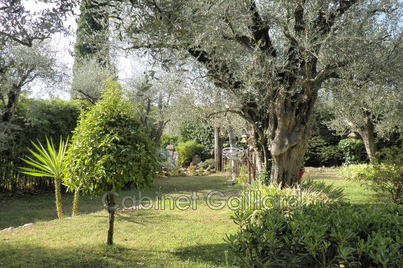Photo n°5 - Vente Maison villa Peymeinade 06530 - 780 000 €