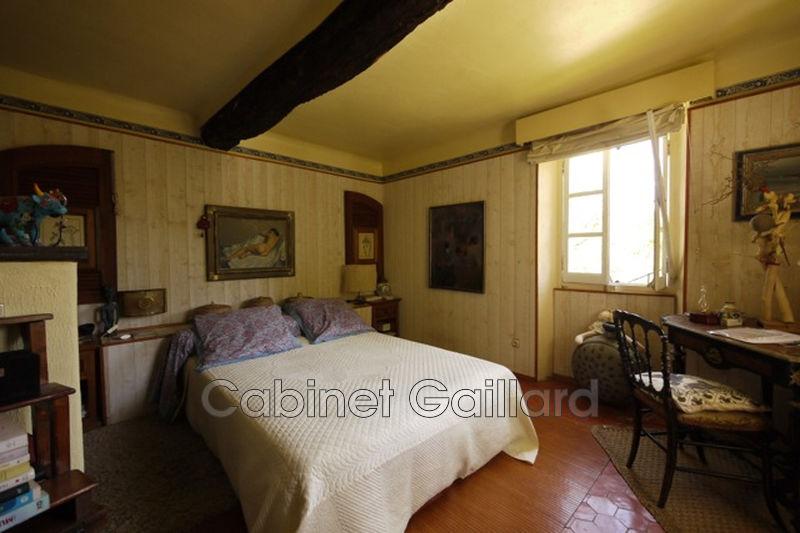 Photo n°13 - Vente Maison villa Peymeinade 06530 - 780 000 €