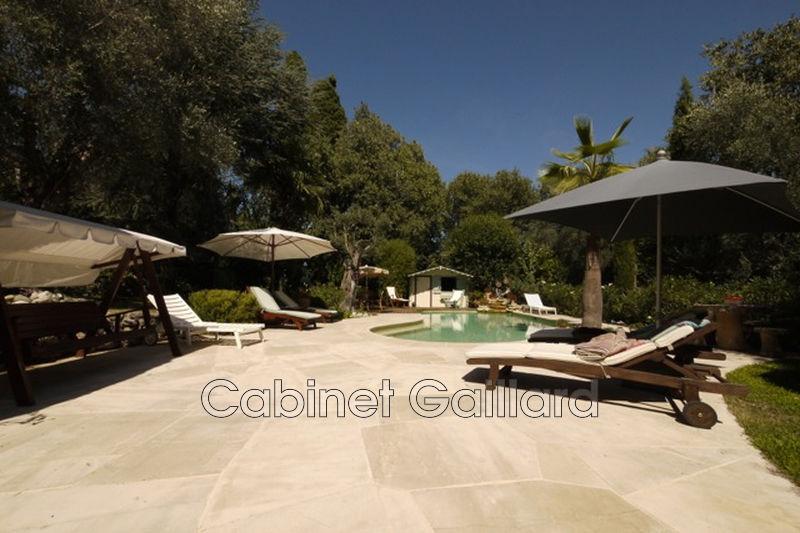 Photo n°4 - Vente Maison villa Peymeinade 06530 - 780 000 €