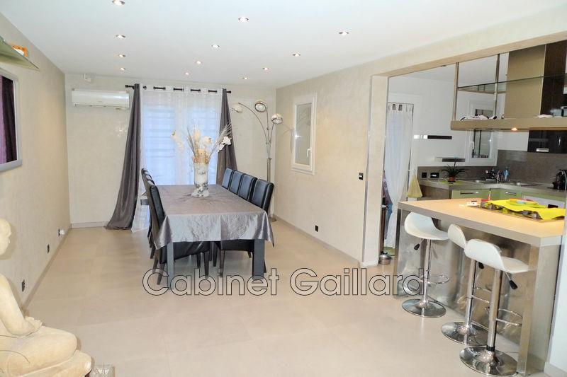 Photo Maison Peymeinade Centre-ville,   achat maison  3 chambres   136m²