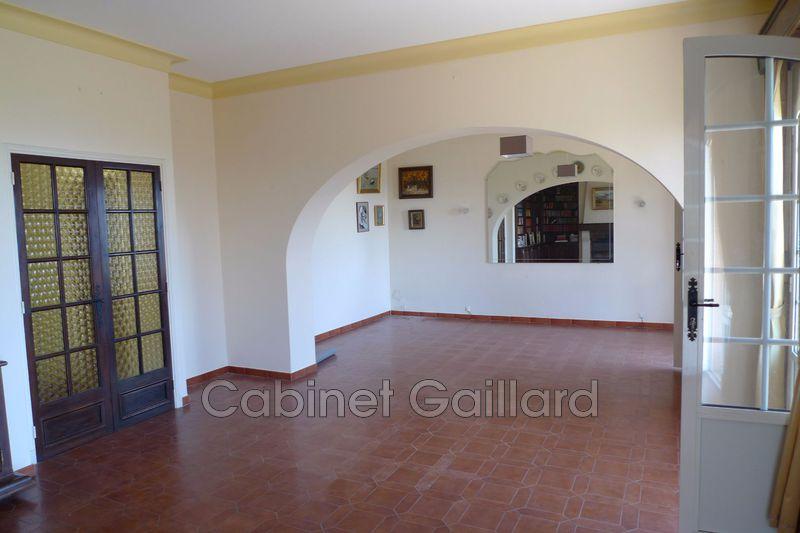 Photo n°9 - Vente maison en pierre Spéracèdes 06530 - 695 000 €