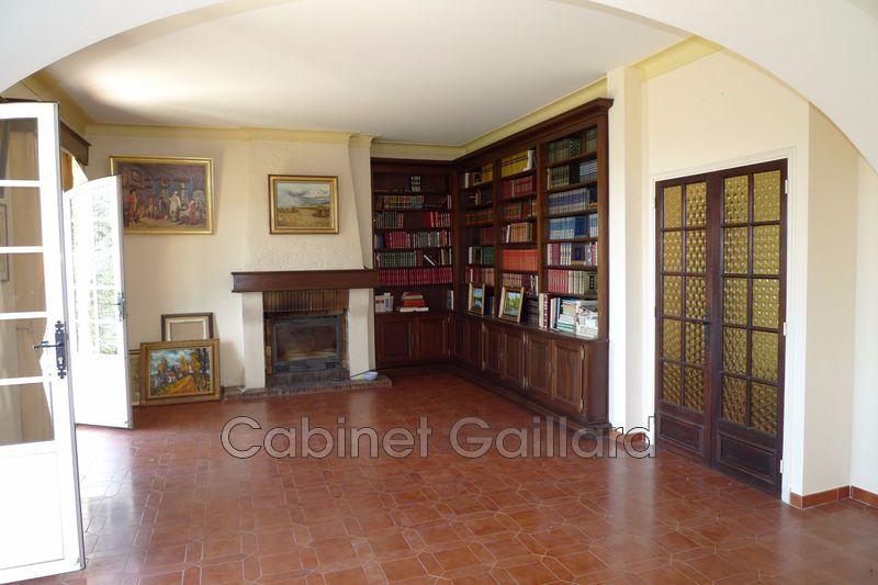 Photo n°8 - Vente maison en pierre Spéracèdes 06530 - 695 000 €
