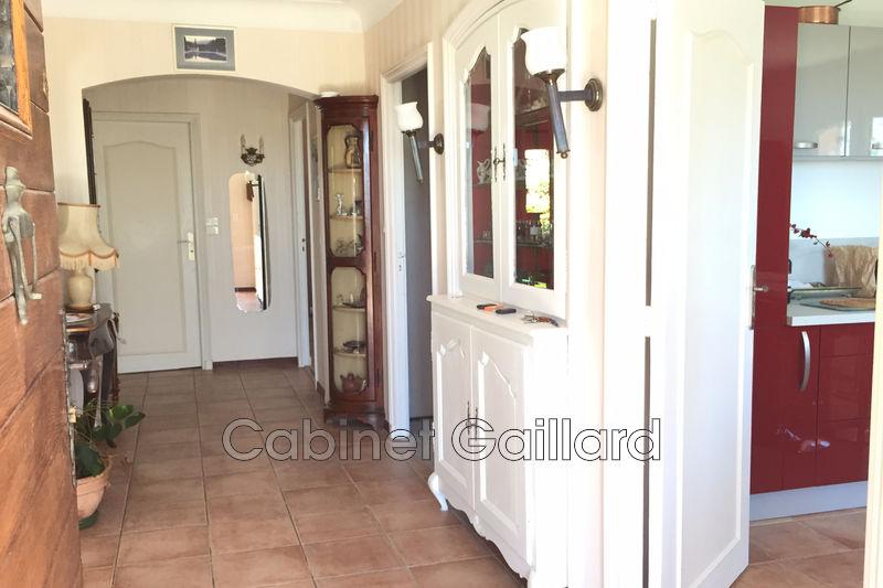 Photo n°10 - Vente Maison villa Peymeinade 06530 - 621 800 €