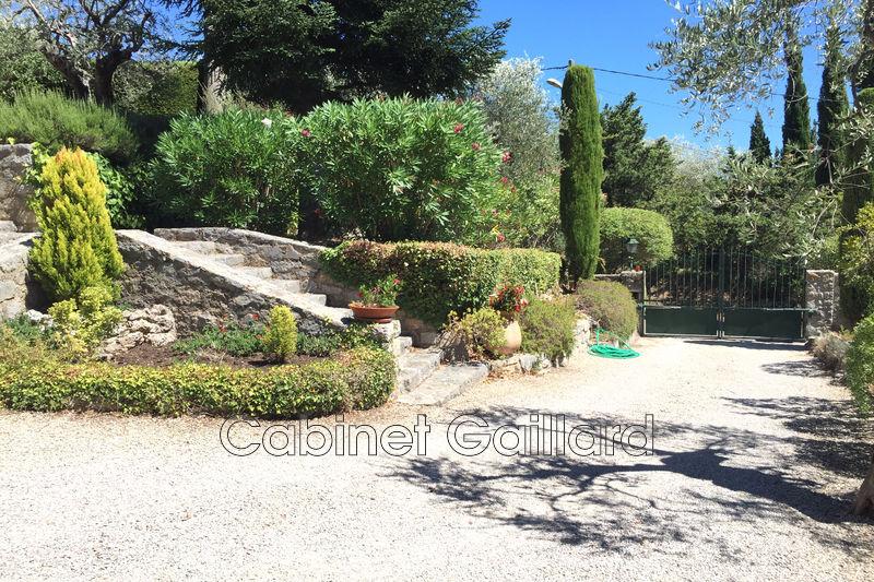 Photo n°11 - Vente Maison villa Peymeinade 06530 - 621 800 €