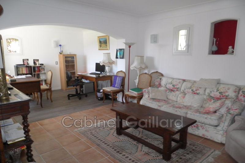 Photo n°8 - Vente Maison villa Peymeinade 06530 - 621 800 €