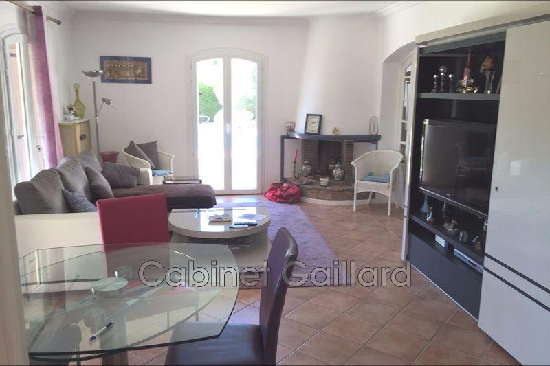 Photo n°5 - Vente Maison villa Peymeinade 06530 - 621 800 €