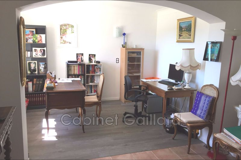Photo n°6 - Vente Maison villa Peymeinade 06530 - 621 800 €
