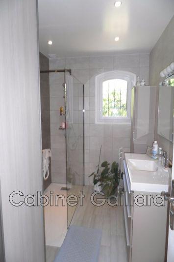 Photo n°12 - Vente Maison villa Peymeinade 06530 - 621 800 €