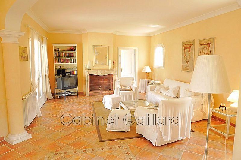 Photo n°5 - Vente Maison villa Saint-Cézaire-sur-Siagne 06530 - 750 000 €