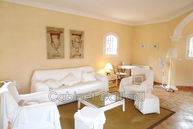 Photo n°6 - Vente Maison villa Saint-Cézaire-sur-Siagne 06530 - 750 000 €