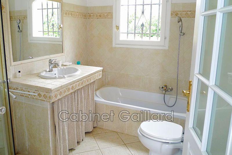 Photo n°8 - Vente Maison villa Saint-Cézaire-sur-Siagne 06530 - 750 000 €