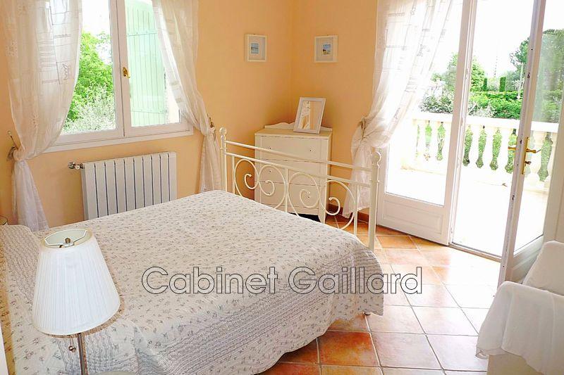 Photo n°9 - Vente Maison villa Saint-Cézaire-sur-Siagne 06530 - 750 000 €