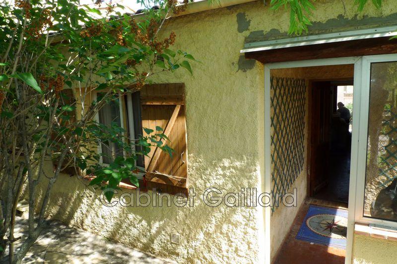 Photo Maison Peymeinade Village,   achat maison  2 chambres   86m²